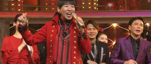 紅白落選の和田アキ子、19日生放送では「(紅白出場)早く決まってほしいんだけど」 ←m9(^Д^)プギャーwwwwww