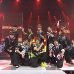 名古屋で大人気のBOYS AND MEN(ボイメン)が全国放送の歌番組に初出演した結果wwwww(ベストヒット歌謡祭2016 画像・動画あり)