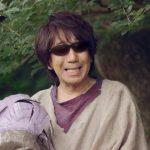 勇者ヨシヒコに本物のTMNの木根尚登と宇都宮隆が出ててワロタwwwwww