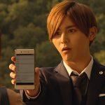 ヘイセイ山田涼介主演フジ月9ドラマ「カインとアベル」第3話視聴率大爆死wwwww