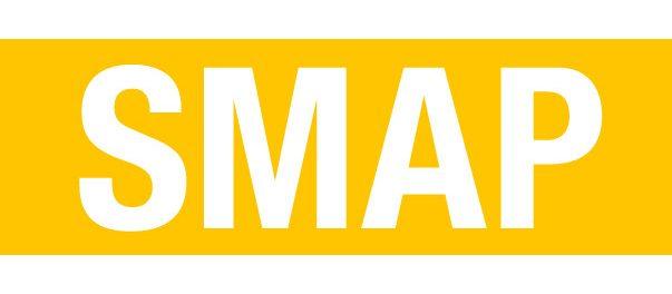 SMAPの25周年ベストがマイナー曲ばかりな件wwwwww これは買わないわ