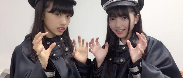秋元康、早速謝罪 欅坂46のナチス連想衣装問題で謝罪を要求されていた