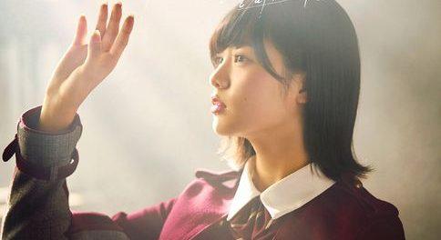 欅坂46、新曲「二人セゾン」の衣装が炎上したナチス衣装の色違いだと話題(画像あり)