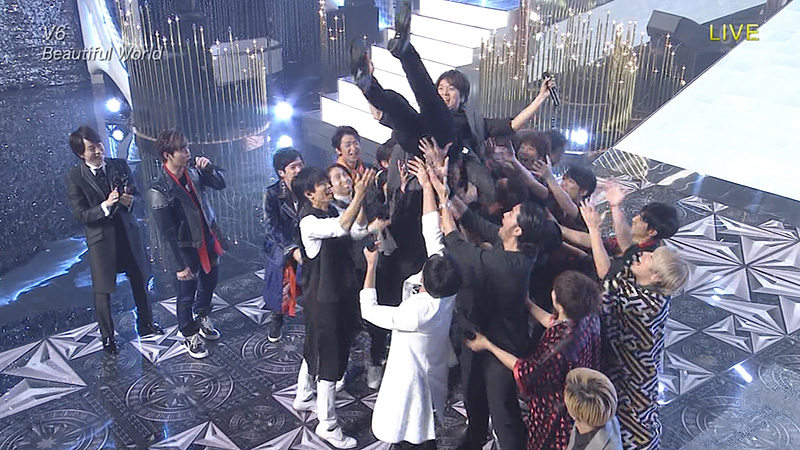 best-artist-2016-v6-nagano-04