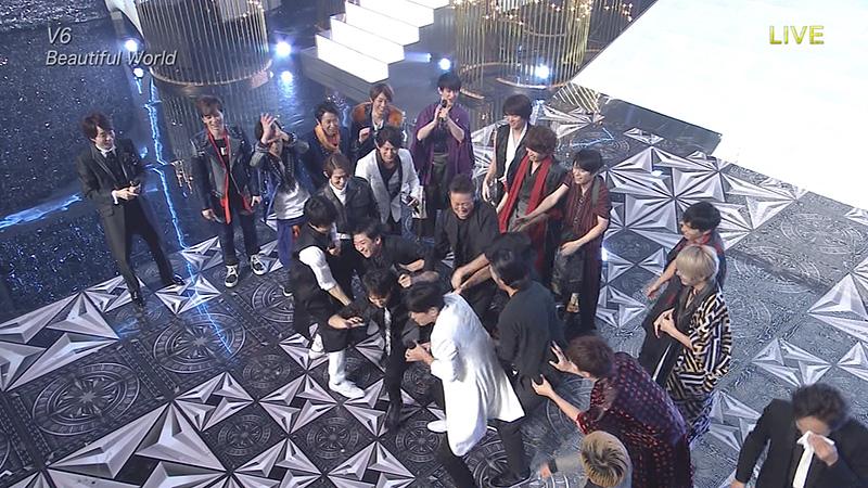best-artist-2016-v6-nagano-05
