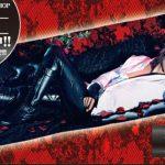 【エンタメ画像】YOSHIKIの特大抱き枕が発売決定♪♪♪♪♪♪♪♪誰が買うんだ♪♪♪♪♪♪♪♪