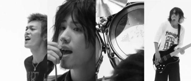 ワンオクの「完全感覚Dreamer」をカラオケで歌える奴って存在するの?