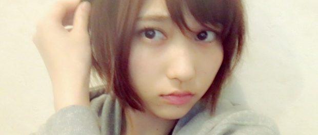 欅坂46志田愛佳ちゃんが本田翼そっくりな件wwwwwwwwwww