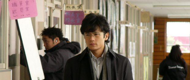 SMAP 稲垣メンバーだけ視聴率20%超えた主演ドラマがないという事実