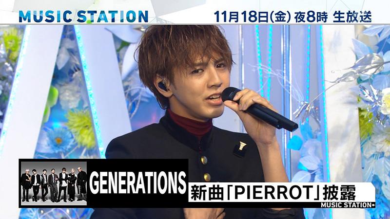 music-station-2016-11-28-06