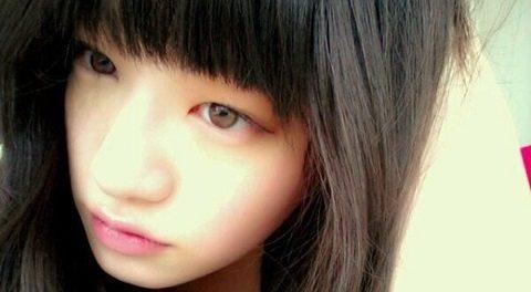 【悲報】乃木坂46の干されメン・中田花奈、クレカを止められる