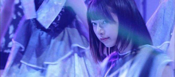 乃木坂ヲタクが「ストーカー化宣言」? 怖すぎワロエナイ…