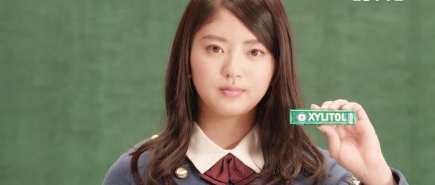 おまいら的に欅坂の鈴本美愉はブサイクなのかどうなのか