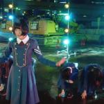 【エンタメ画像】《悲報》今年大ブレイクの欅坂46、レコ大新人賞落選