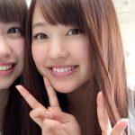 ワイ、福岡のローカルアイドルにとんでもない美少女がいるのを発見してしまう