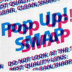 SMAPファン投票1位の曲が「STAY」になった理由wwwwwwwwwwwwww
