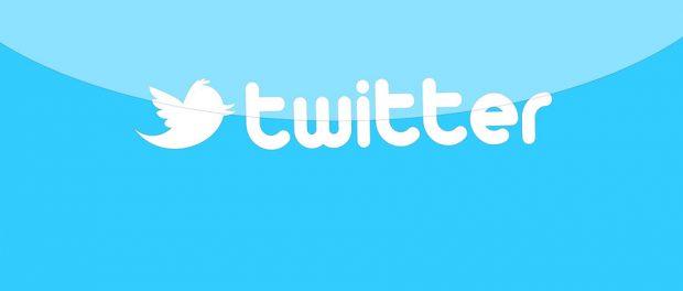 【誤爆】芸能事務所レプロのTwitterがジャニーズをブラック企業と批判 → 「乗っ取られました」