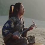 【エンタメ画像】桐谷健太、「海の声」で紅白出場内定★