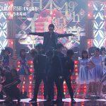 有線大賞で「PERFECT HUMAN」踊ってたアケカスのダンスが素人レベルで草wwwwwww(動画あり)