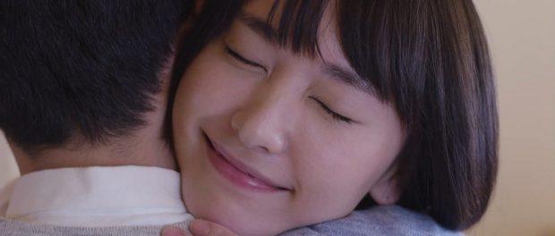 ガッキー&星野源ドラマ「逃げ恥」最終回視聴率が凄すぎワロタwwwwwwww