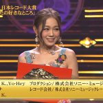 1億買収騒動の「日本レコード大賞」が視聴率爆上げwwwwww