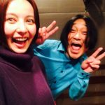【エンタメ画像】ゲス密会から1年・・・ベッキー、あげくの果てに完全復帰へ!!!在京キー局で新番組のレギュラー決定