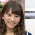 【文春砲】AKB48高城亜樹が卒業する本当の理由www 浦和レッズのコーチ(杉浦大輔?)とのお泊まりデートをスキャンダルされる