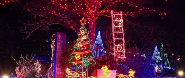 クリスマスソング ←最初に思いつく曲と言えばもちろん