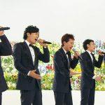 SMAP今日解散 メンバーの解散後の運命は キムタクと中居・稲垣・草彅・香取の格差はどうなる