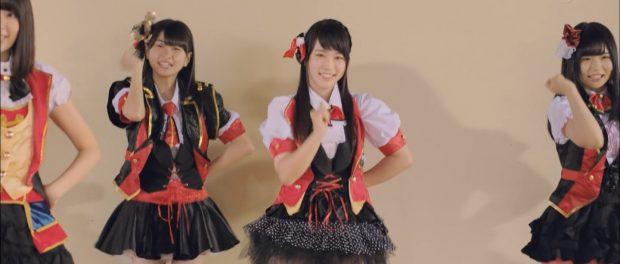 勇者ヨシヒコでラブライブ!のパロディwwwwww 川栄李奈、HKT48がゲスト出演