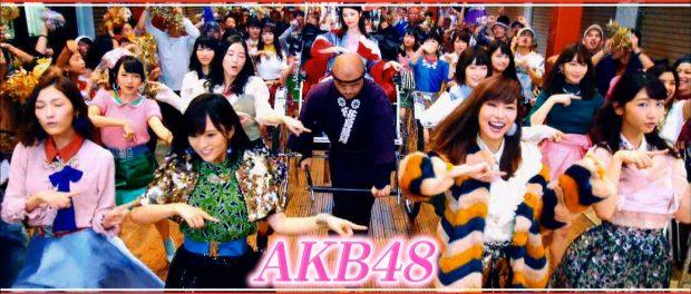 「CDTV年越しプレミアライブ2016→2017」出演者第1弾発表!安定のいつもの面子 AKBGはSKEだけ落選 m9(^Д^)プギャーwwww