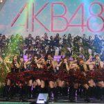 【エンタメ画像】AKB48紅白選抜中間発表キタ━━━━(゚∀゚)━━━━!!
