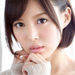 【文春】嵐・松潤、二股交際のお相手はセクシー女優・葵つかさwwwwww