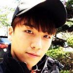【エンタメ画像】BIGBANG・V.I(スンリ)に文春砲!!!!!!!!!!