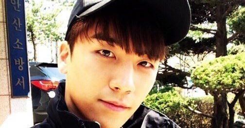 BIGBANG・V.I(スンリ)に文春砲wwwwwwwwww