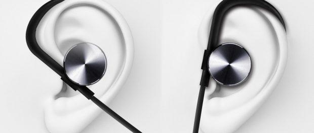 Bluetoothのイヤホン最高wwwwwwwwwwwwwww