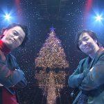 【FNS歌謡祭2016】KREVAと三浦大知のコラボによる「クリスマスイブRap」が最高すぎた件(動画あり)