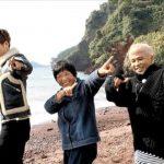 三代目 J Soul Brothers、TBSで2年連続クリスマス特番放送決定wwwwwww