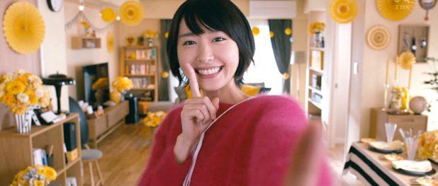 紅白の審査員にガッキーキタ━━━━(゚∀゚)━━━━!! 恋ダンスくるぞぉぉおおおお!!!