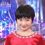 ももクロ有安杏果、FNS歌謡祭で和田アキ子のコスプレwwwwwwww