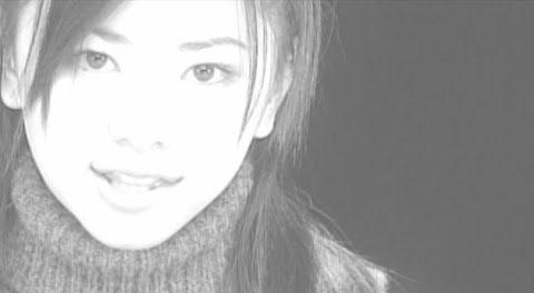 【悲報】倉木麻衣さん(34)、普通のおばちゃんになる