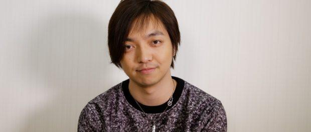 【祝】三浦大知(29)、妻が臨月 まもなく第1子誕生