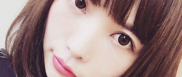 益若つばさ、V系バンドSuG・武瑠からデザインをパクる → 泣く