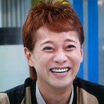 中居正広が飯島マネージャーと新事務所設立か?