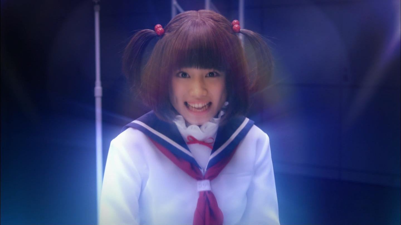 TIF2016 Tokyo Idol Festival 2016 反省会 day182 [無断転載禁止]©2ch.netYouTube動画>7本 ->画像>305枚