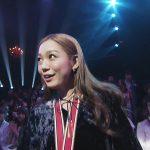 【エンタメ画像】《速報》2016年の有線大賞は西野カナ★★★★★