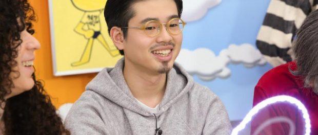 ハマ・オカモトが日本を代表するベーシストと言われてる事どう思う?