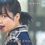 【エンタメ画像】欅の平手友梨奈ちゃんってたった1年で変化しすぎやろ!!!!!!!!!!!!!!