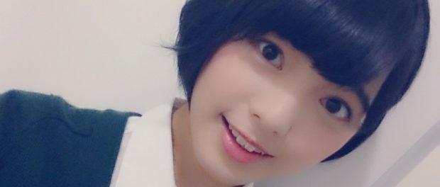 欅坂46平手友梨奈が若い頃の樹木希林にそっくりと話題にwwwwwwwwwww