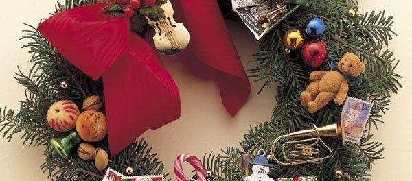 山下達郎「クリスマス・イブ」、今年も売れる ついに30年連続TOP100入り 誰が買ってんだよ